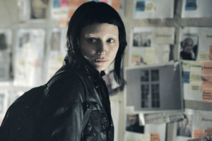 The Girl with the Dragon Tattoo Quotes (Page 2)