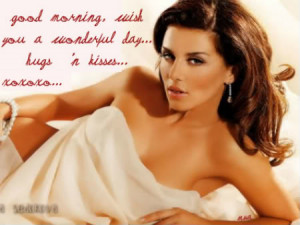 ... Heart Easter Sayings Beautiful Photography Sexy Woman Large Pictures