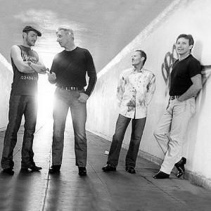 eagles-talon-tribute-band-trib-band-1488182-4589750_dia.jpg