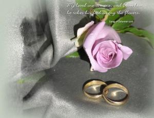 beautiful-Love-christian-Valentines-Day-Wallpaper