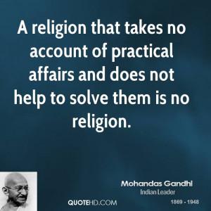 leader mohandas karamchand gandhi commonly known as mahatma gandhi was ...