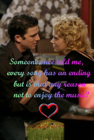 jake-and-peyton-one-tree-hill-quotes-1313137-410-614.jpg