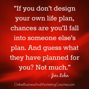 Weekly Inspirational Quotes August 11, 2014: Jim Rohn, Denis Waitley ...