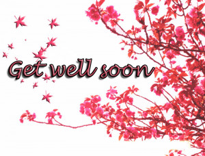 get well soon quotes source http car memes com get well quotes feel ...
