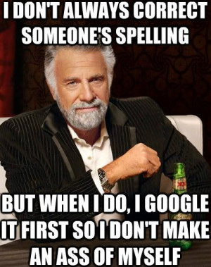 ... Fascinating- Most Interesting Man in the World Quotes Sayings Jokes