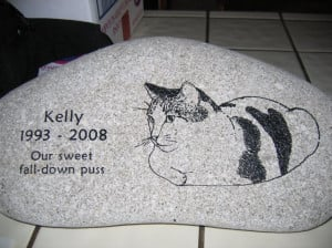 ... Pictures small pet memorials memorial plaques pet caskets pet urns pet