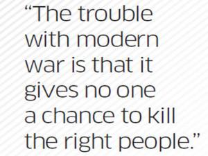 Quote by Ezra Pound
