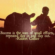 show cattle quotes | Similar Galleries: Show Cattle Quotes , Showing ...