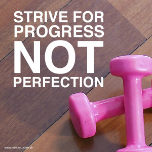 Top Weight Loss Motivational Quotes 5 - Club New You by Xenical
