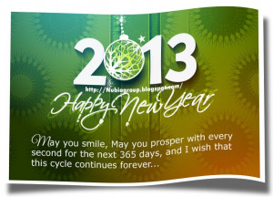 New-Year-Quotes-2013-003