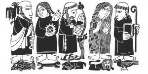all-saints-day-clip-art-4[1]