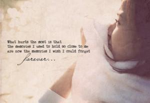 memories #memories quotes #life #life quotes #quotes #love #love ...