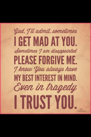 Please Forgive Me Quotes And Sayings