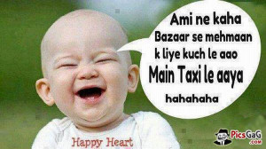 funny jokes pictures in hindi with images for facebook hindi quotes ...