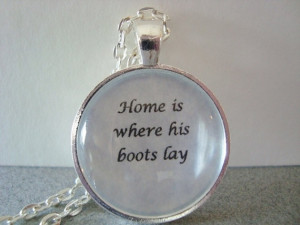 Source: http://www.etsy.com/listing/125921252/military-wife-quote ...