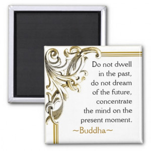 buddha_quote_motivational_magnet-r29c5920d2666423eaf8e35237028a5b3 ...