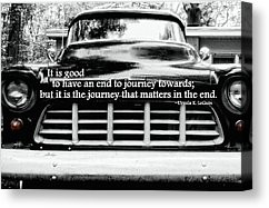 Related Pictures funny chevy quotes