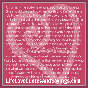 mother mother s day quote happy mother s day mom