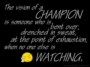 volleyball quotes and sayings