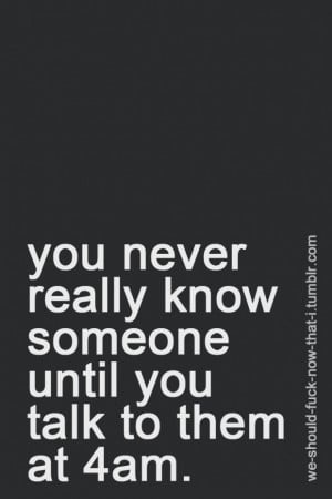 Collection of quotes on love and relationships 705