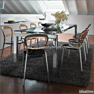 Dining And Kitchen Table Dtm