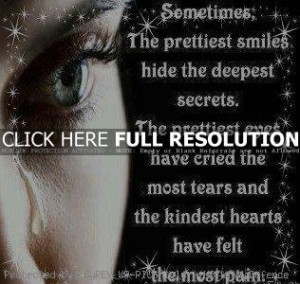 Quotes About Depression And Pain Depression quotes, sayings