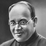 Isaac Babel Quotes