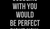 cuddling-with-you-perfect-love-quotes-sayings-pictures-170x100.jpg