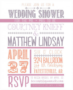 Funny Wedding Invitation Wording Planning Ideas Quotes For Picture