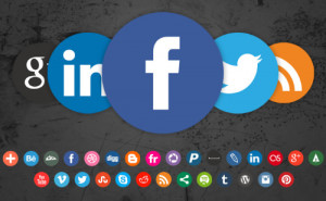 Popular (but bad) Social Networking Advice You Should Ignore