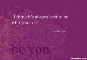 itm_awesome-friendship-quotes2013-02-14_10-23-36_7
