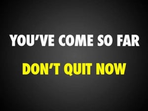 motivational quotes for athletes Motivational Videos, Motivational ...