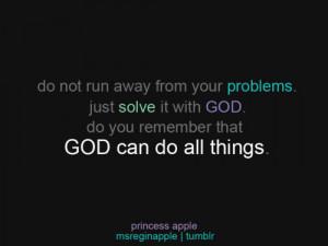 christian, god, jesus, lesson, quote, quotes