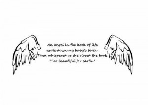 Miscarriage quotes or saying image by kalaisttc on Photobucket ...