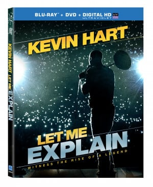 Kevin Hart My Momma Told Me To Tell You Quote Was kevin hart trying to