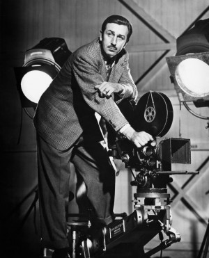 PBS has Announced an Exciting Special American Experience: Walt Disney ...