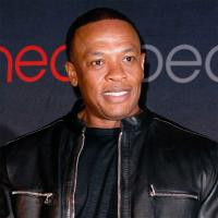 Brief about Dr. Dre: By info that we know Dr. Dre was born at 1965-02 ...