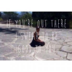 Tori Kelly - Dear No One