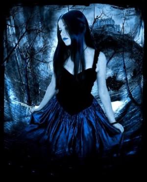 ... i221.photobucket.com/albums/dd80/JanellaMaria/Gothic/DreamForest.jpg