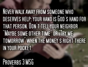 bible quotes about helping others bible verses about love scriptures ...