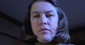 An exceptionally well made psychological suspense film, Misery is a ...