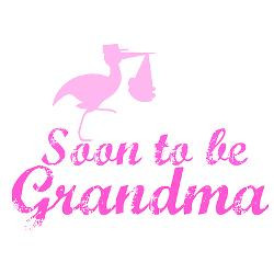 soon_to_be_grandma_35_button.jpg?height=250&width=250&padToSquare=true