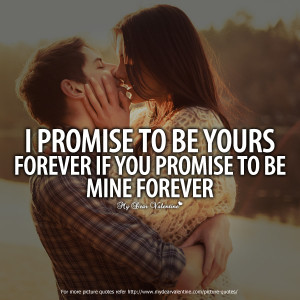 Love quotes for him on Anniversary