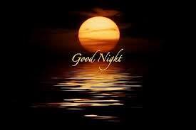 ... Good Night Quotes, Good Night Sweet Dreams Pics, Good Night Moon Pics