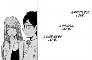 manga quotes   Tumblr