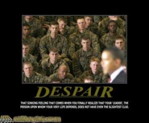leadership-leadership-military-funny-1359247180.jpg
