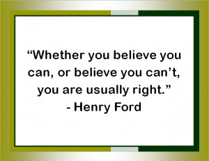 Motivational Quotes For Students Taking Tests Share this quote, one of ...