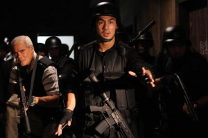 13 march 2012 names joe taslim joe taslim
