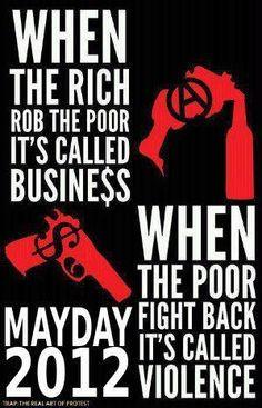 government corruption more government corruption crime paranoid quotes ...