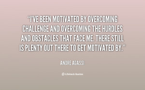 Quotes About Overcoming Challenges Preview quote